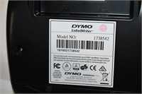 Dymo Label Writer 4XL