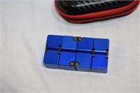 Lifidea Cube