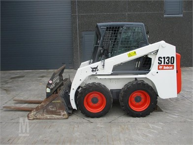 BOBCAT S130 For Sale - 52 Listings | MarketBook pk - Page 1 of 3