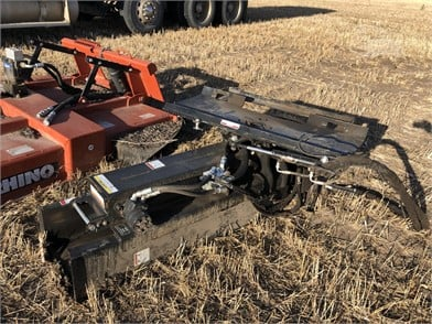 POST Other Items For Sale - 1 Listings | MachineryTrader co