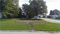 Online Real Estate Auction- Vacant Building Lot