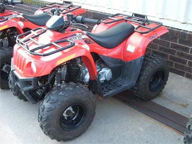 Youth ATVs For Sale - 207 Listings | MotorSportsUniverse com