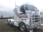 1999 Kenworth other Prime Mover