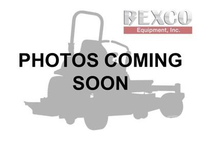JOHN DEERE 1517 For Sale - 16 Listings | TractorHouse com