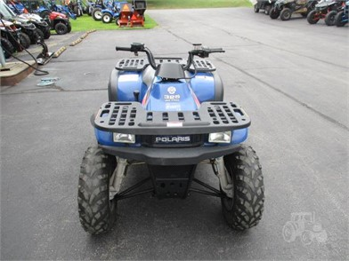 POLARIS MAGNUM For Sale - 3 Listings | TractorHouse com