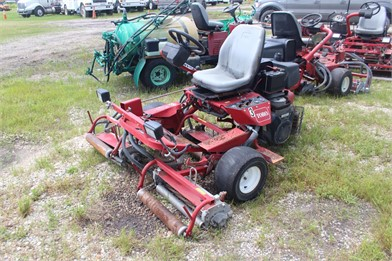 TORO Other For Sale - 26 Listings   TractorHouse com - Page