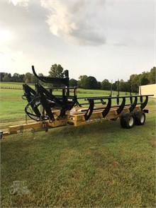 TUBELINE Farm Equipment For Sale - 157 Listings