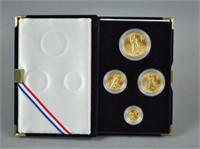 SEPTEMBER 12, 2019   GOLD COIN AUCTION
