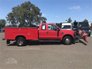 Listing All Trucks >> Plow Trucks Spreader Trucks For Sale 21 Listings