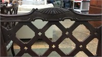 Beautiful Dining Table w 10 Chairs M16A