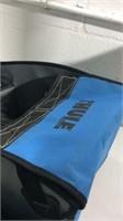 Stanley Tool Box & Tool Bag K13C
