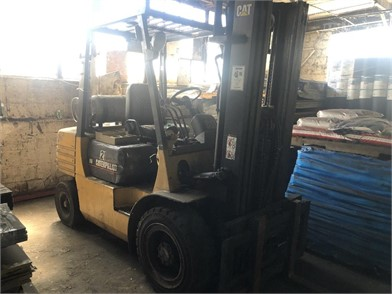 Construction Equipment For Sale In New Jersey - 1645