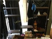 D & D Liquidators #5 Final Auction