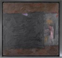 Fine & Decorative Arts Auction - September 14, 2019