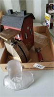 Online Consignment Auction - Antiques, Collectibles, & More