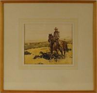September 22nd Western Estate Auction