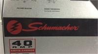 Schumacher Battery Charger T13A