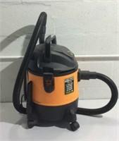 5-Gallon Shop-Vac/Blower T13A