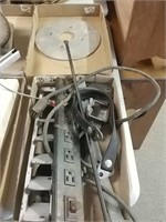 9/3/19 - Shop Tools, Man Cave Items & More Auction 351