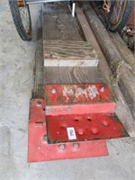 Online Auction - Timmer (Day 2)