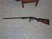 Online Auction - Timmer (Day 1)