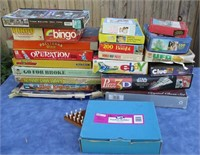 Online Auction - Toys, Comics, Dolls, Records and More