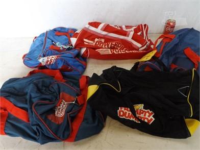 Humpty Items For Sport 1 Sac Sale Lot Other De 9 Dumpty hQxtrsdC