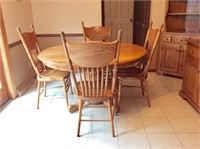 ONLINE Antique & Modern Furnishings, Sterling, Collectibles