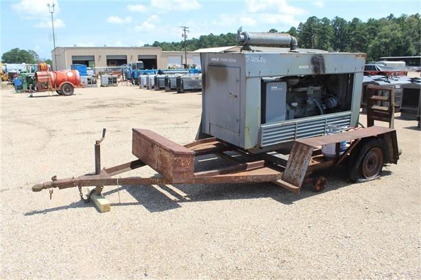 KOHLER Generators For Sale - 137 Listings
