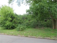 Real Estate; 903 Deerfield Dr., N.Tonawanda NY Online Only
