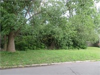 Real Estate: 905 Deerfield Dr. N.Tonawanda NY-Online Only