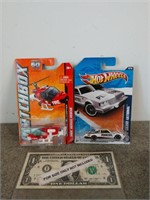 Ryan's Relics Advertising Signs Vintage Toys , Storage Units