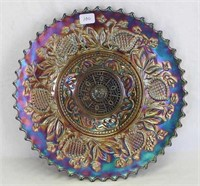 Carnival Glass Online Only Auction #179 - Ends Sept 8 - 2019