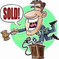 Live & Online Auctions | 15 Results | HiBid com