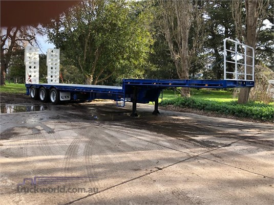 2020 Ultimate Trailers Australia other - Trailers for Sale