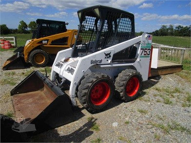 Construction Equipment For Sale In Maryland - 1000 Listings