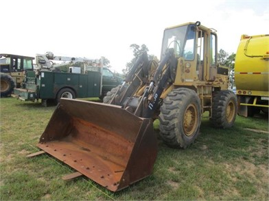CATERPILLAR IT18 For Sale - 25 Listings | MachineryTrader