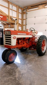 INTERNATIONAL 460 For Sale - 18 Listings | TractorHouse com