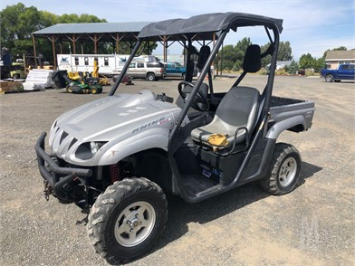 YAMAHA RHINO For Sale - 18 Listings | MarketBook ca - Page 1