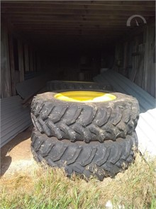 Tires Attachments Online Auctions - 116 Listings