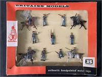 Britains. Boxed Set. 9386