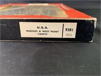 Britains. Boxed Set. 9381