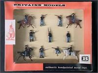 Britains. Boxed Set. 9387.
