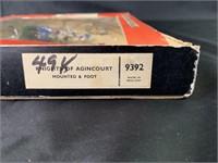 Britains. Boxed Set. 9392.