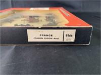 Britains. Boxed Set. 9366.
