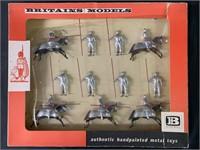 Britains. Boxed Set. 9398.