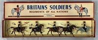 Britains Set #2076.