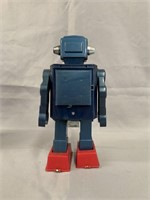 Video Robot. Boxed.
