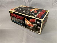 New Astronaut Boxed.