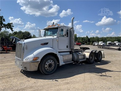 Trucks & Trailers For Sale By LONGVIEW TRUCK CENTER - 76